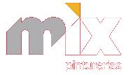 Mix Pinturerías Logo